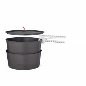 Zestaw naczyń Primus LiTech Pot Set 1.3L