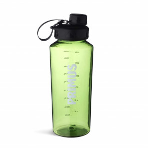 Butelka TrailBottle Tritan® 1L