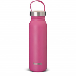 Butelka Primus Klunken 0.7L Pink