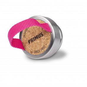 Butelka termiczna Primus Klunken V. 0.5L Pink