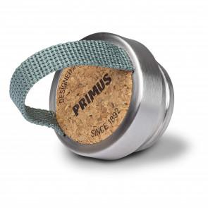 Butelka termiczna Primus Klunken V. 0.5L Frost