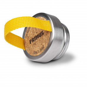 Butelka Primus Klunken 0.7L Yellow
