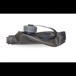 Bukłak HydraPak SEEKER™ 2 L - MAMMOTH GREY