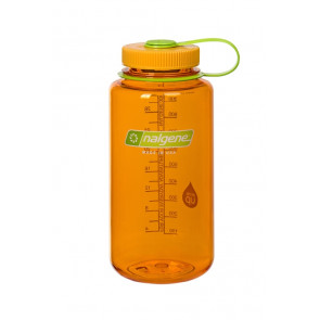 Butelka NALGENE 32oz (1L) Wide Mouth Everyday Bottle
