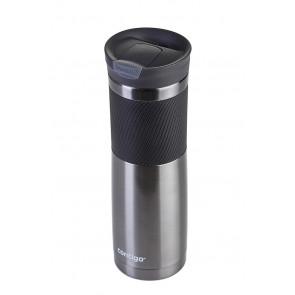 Kubek termiczny Byron 720 ml