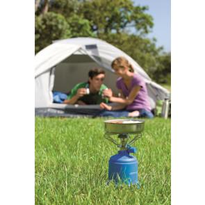 Kuchenka turystyczna Campingaz CAMPING 206 S