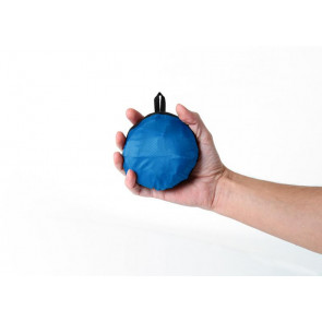 Składana miska Collapsible Bowl