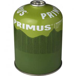 Kartusz Summer Gas 450g