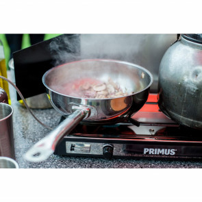 Patelnia CampFire Frying Pan 21cm