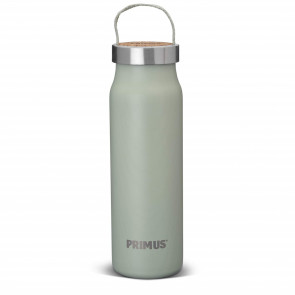 Butelka termiczna Primus Klunken V. 0.5L Mint