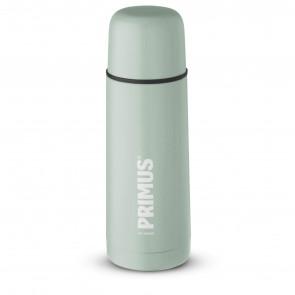 Termos Primus Vacuum bottle 0,5L