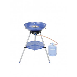 Grill Campingaz PARTY GRILL 600