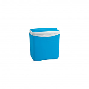 Chłodziarka Campingaz ICETIME 13 L