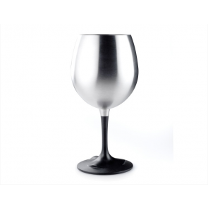 Kieliszek Glacier Nesting Red Wine Glass