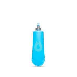 Butelka Softflask 250ml Malibu Blue