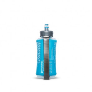 Butelka Softflask 500ml Malibu Blue