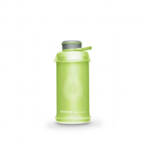 Butelka HydraPak Stash Bottle 750ml