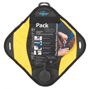 Zbiornik na wodę Pack Tap