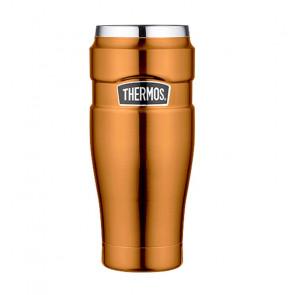 Kubek termiczny Stainless King 0,47 L