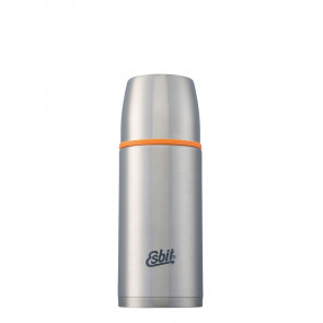 Termos ESBIT Iso Vacuum Flask 0,5 l