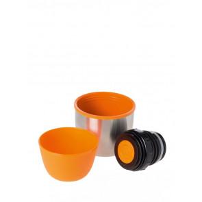 Termos ESBIT Iso Vacuum Flask 0,75 l