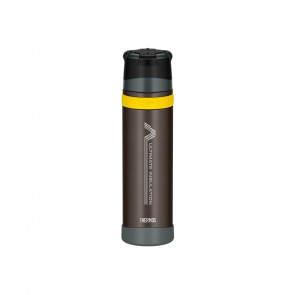 TERMOS Ultimate Flask 900ml