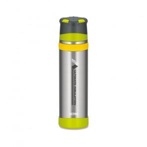 TERMOS Ultimate Flask 900ml