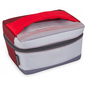Torba termiczna z pudełkiem FREEZ BOX M Campingaz