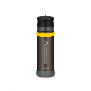 TERMOS Ultimate Flask 500ml