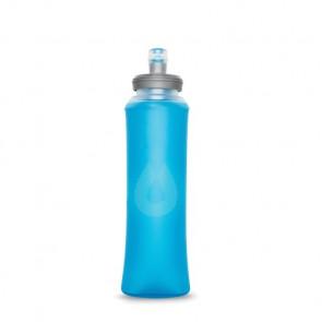 Butelka HydraPak Ultraflask 500ml Malibu Blue