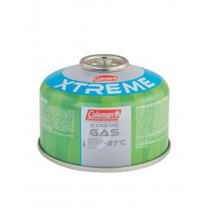 Kartusz gazowy Coleman Extreme Gas 100