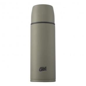Termos ESBIT Vacuum Flask 1,0 l OLIVE