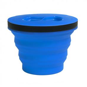 Składany pojemnik na żywność X-Seal & Go Medium