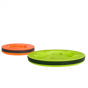Zestaw składanych pojemników na żywność X-Seal & Go Set Small